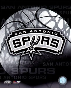 Wisdom of Marion 2.13: The Quiet Dynasty: San Antonio Spurs (And Why I'm a Fan)